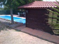 piscina actual