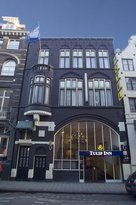 XO Hotels City Centre Amsterdam