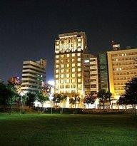 神旺商務酒店