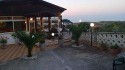 Hotel Godenizzo