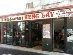 Heng-Lay