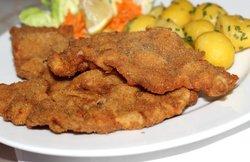 Mnozil's Gastwirtschaft Zum Kellergwölb
