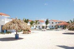 Marazul Dive Resort