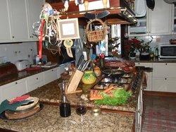 Poderi Val Verde - Chianti Cooking Lesson