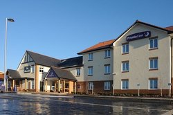 Premier Inn Coleraine Hotel