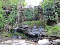 Trekking Chiang Mai - Private Day Tours