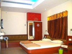Hotel Sagar Castle