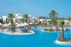 Laico Djerba Hotel