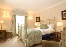 Makeney Hall Clarion Collection Hotel