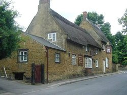 Elwes Arms Public House