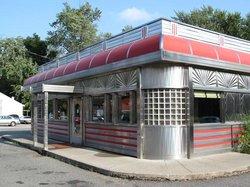 Blairstown Diner
