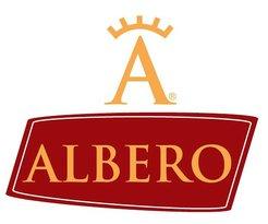Albero Restaurante