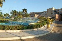 Benin Marina Hotel