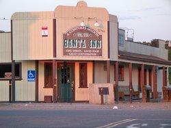 Banta Inn
