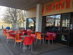 Lapart