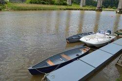 Tamar Boat & Canoe Hire