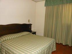 Hotel Orizzonte - Acireale