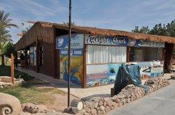 Bright Shark Diving Center