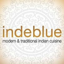 Indeblue Modern and Traditional Cuisine