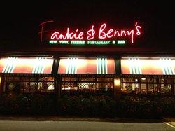 Frankie & Benny's - Orpington