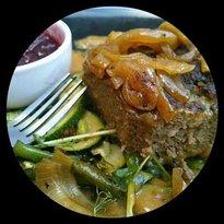 Sabinas Steakhouse