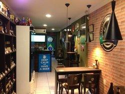 Beer House Cervejas Especiais