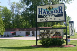 Harborview Motel