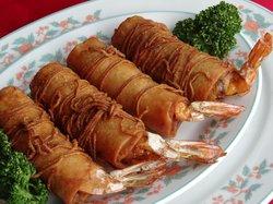 Bali-Hai Chinese & Seafood