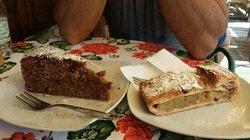 Cafe Konig