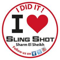 Sling Shot Sharm El Sheikh