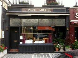 Pere Michel