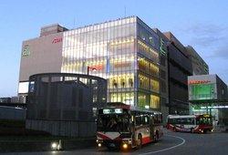 Forus Kanazawa