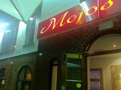 Mojo's Restaurant