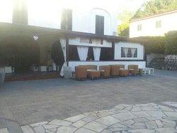 Sambacco Art & Lounge