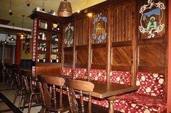 Birreria Pub Falu