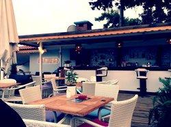Pause Resto-Lounge