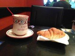 Caffe Senso Unico