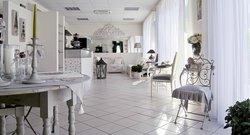Nice Hotel Ronchi