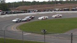 Flamboro Speedway