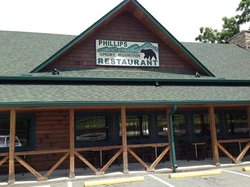 Phillips Restaurant