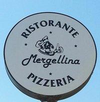 Ristorante Pizzeria Mergellina