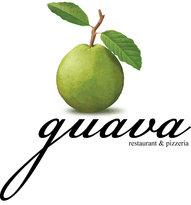 Guava restaurant