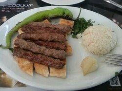 Ozdoyum Restaurant