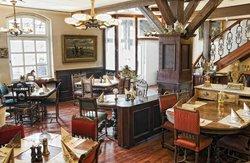 Restaurant Fiedler