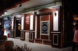 Demetra Pub