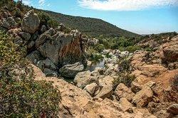 Los Peñasquitos Canyon Preserve