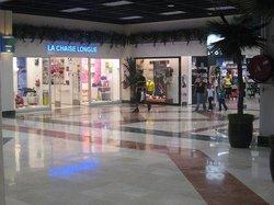 Galleria Commercial Center