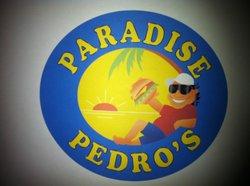 Paradise Pedro's