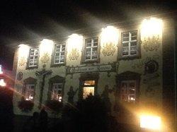 Gasthaus Zur Kanone