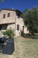 Al Castello B&B